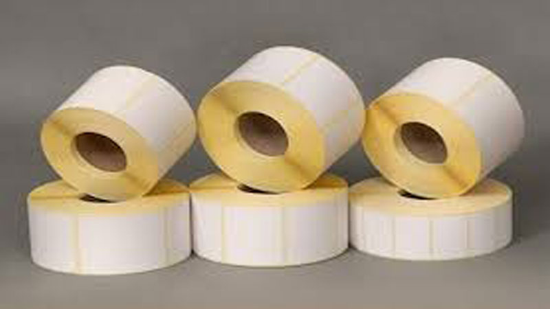 G Print Technologies | Coimbatore |Carbonless Paper Roll